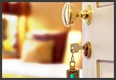 Tampa Express Locksmith Tampa, FL 813-262-9163